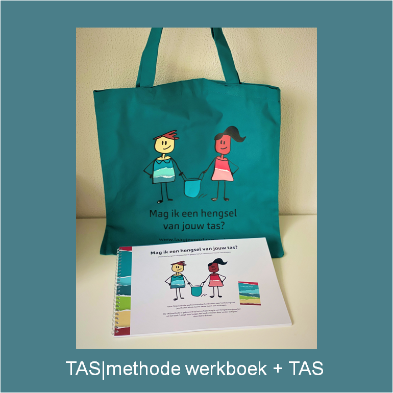TAS|methode